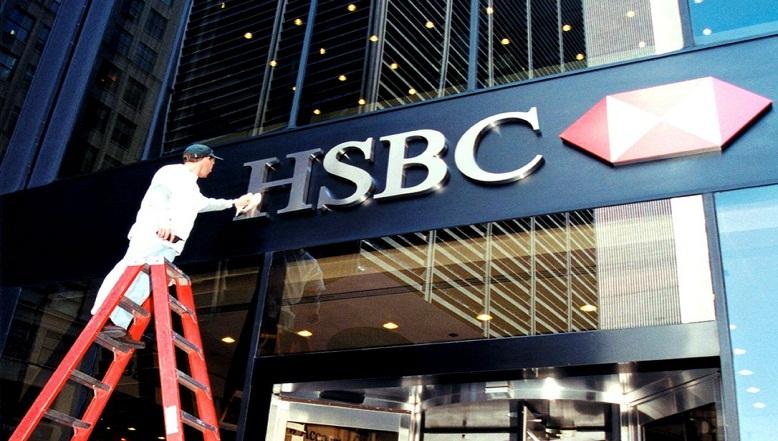 HSBC in the USA - About HSBC   HSBC USA
